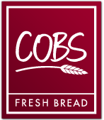Cobs Fresh Bread