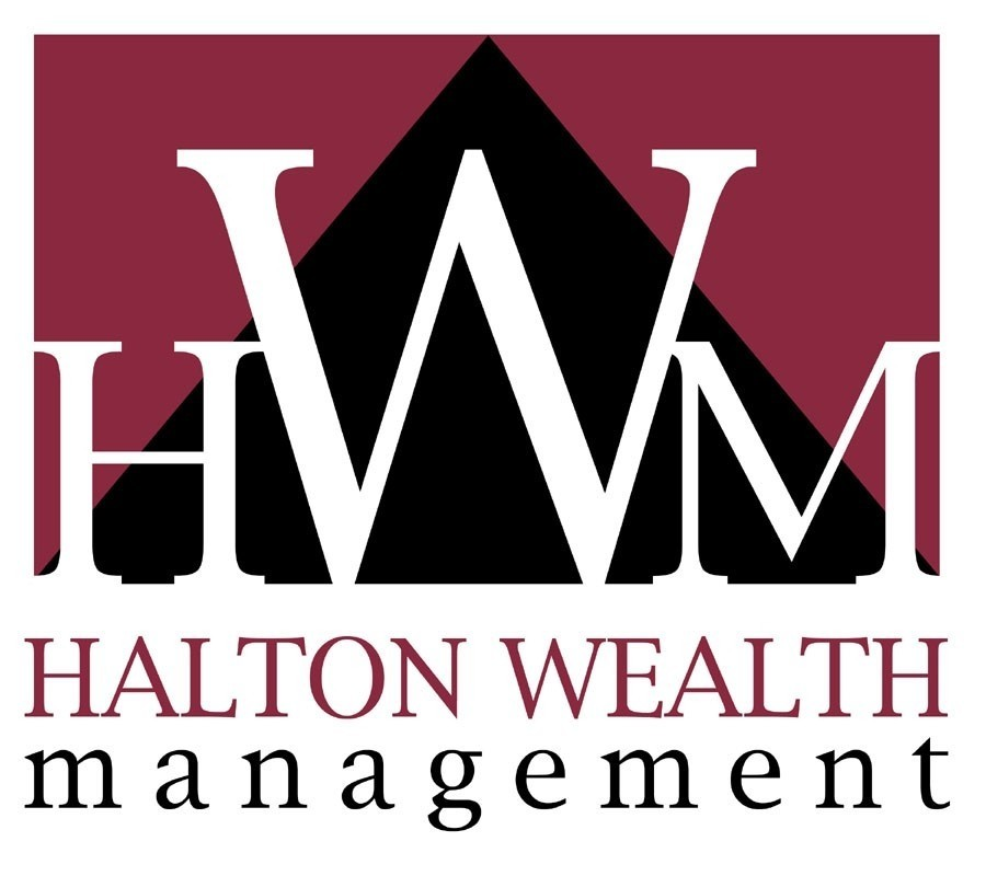 Halton Wealth Management