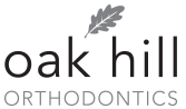 Oak Hill Orthodontics