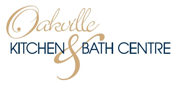 Oakville Kitchen & Bath