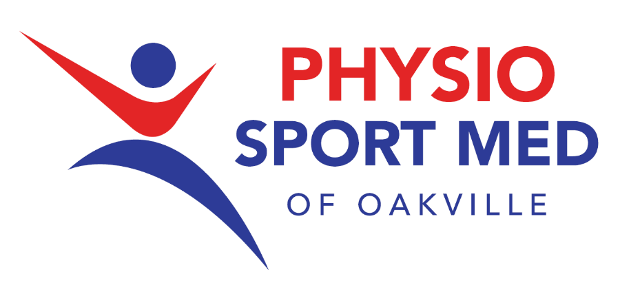 Physio Sport Med of Oakville