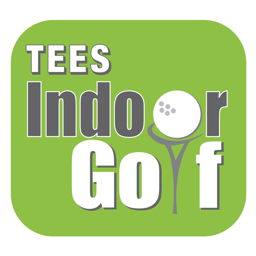 Tee's Indoor Golf