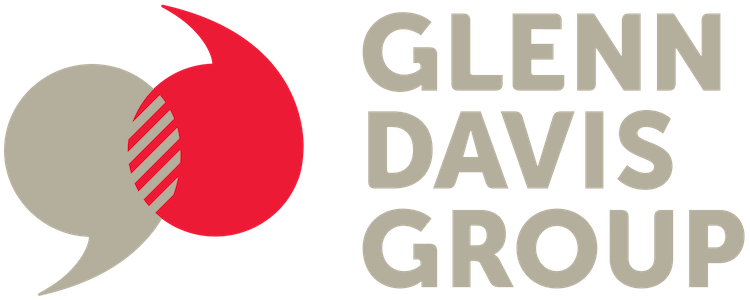 Glen Davis Group