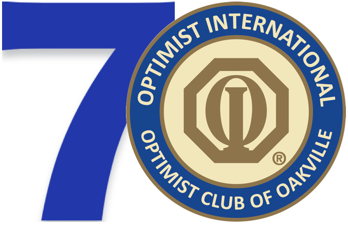 Oakville Optimist Club