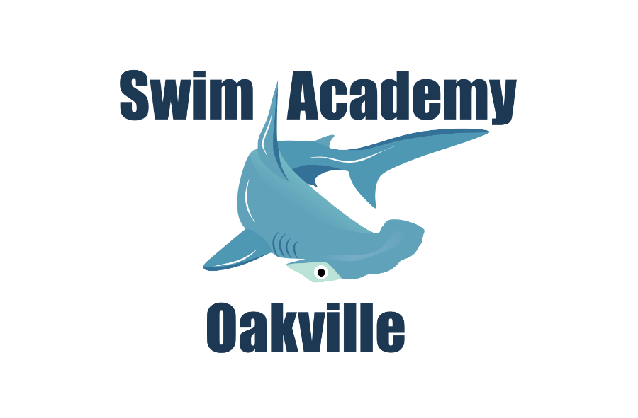 The Swim Academy