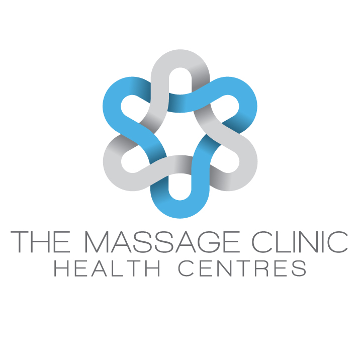The Massage Clinic
