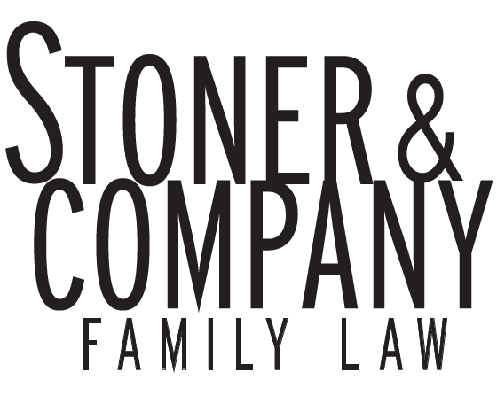 Stoner & Company Family Law