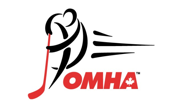Logo for OMHA Bench Staff Information & Clinics