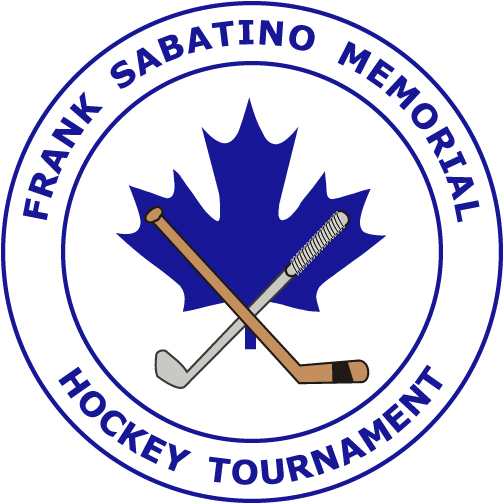 Frank Sabatino Memorial Tournament