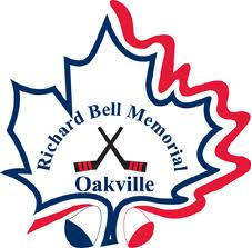Richard Bell Memorial Tournament