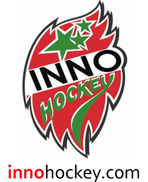 INNO Hockey