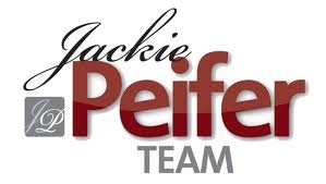 Jackie Peifer - Royal Lepage Real Estate Services Limited