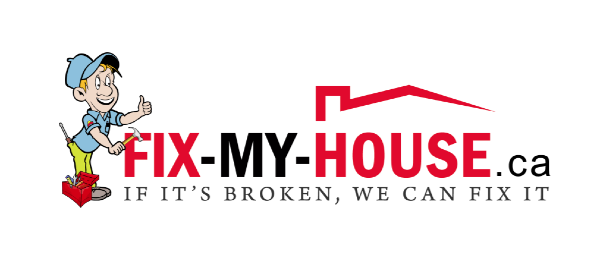 FIX-MY-HOUSE.ca