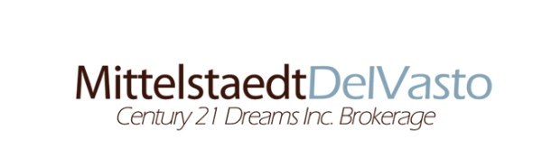 The Mittelstaedt Delvasto Team of Century 21