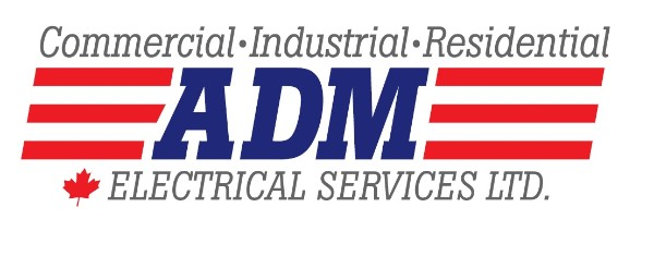 ADM Electrical Services Ltd.