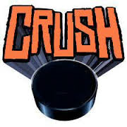 Orange_Crush_logo.png