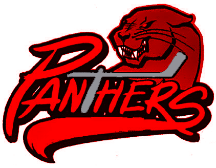 Red_Panthers_edited-2.png