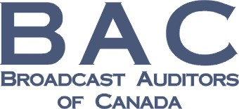 Broadcast Auditors of Canada
