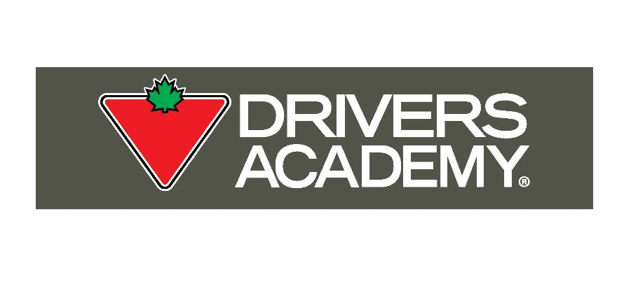 Canadian Tire Drivers Academy