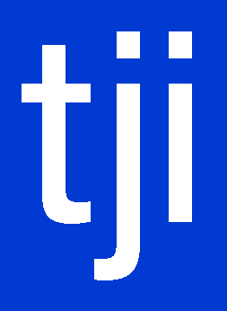 Tee-Jay Electrical & Instrumentation Services Ltd.