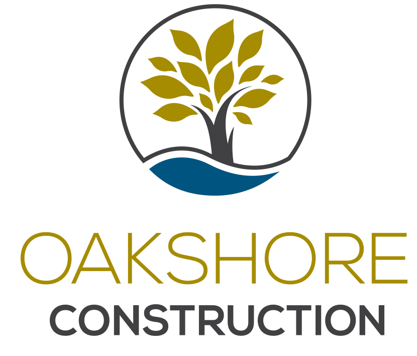 Oakshore Construction