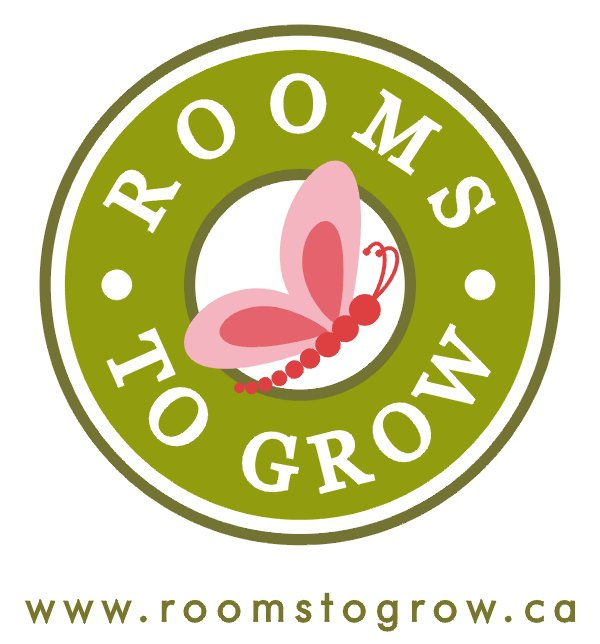 Rooms To Grow