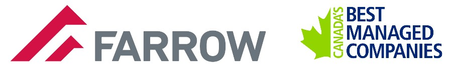 Farrow Consulting
