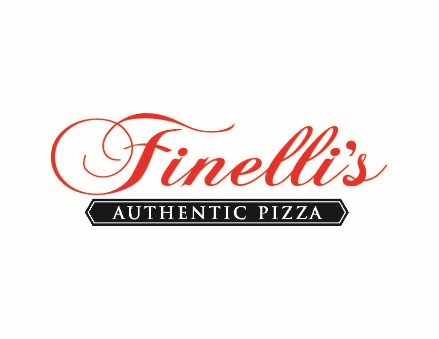 Ricci Food Group/Finelli's