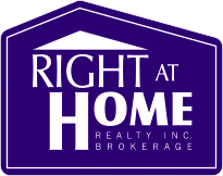 John Murphy, Sales Representative - Right at Home Realty Inc.