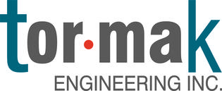 Tormak Engineering Inc.