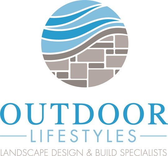 Outdoor Lifestyles