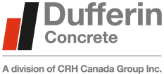 Dufferin Concrete