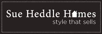 SUE HEDDLE HOMES