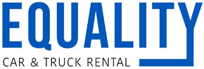 Equality Car & Truck Rental