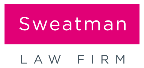 Sweatman Law Firm