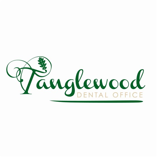 Tanglewood Dental Office