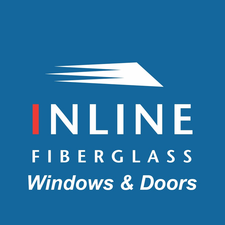 INLINE FIBERGLASS WINDOWS & DOORS