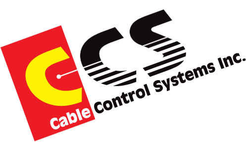 Cable Control Systems