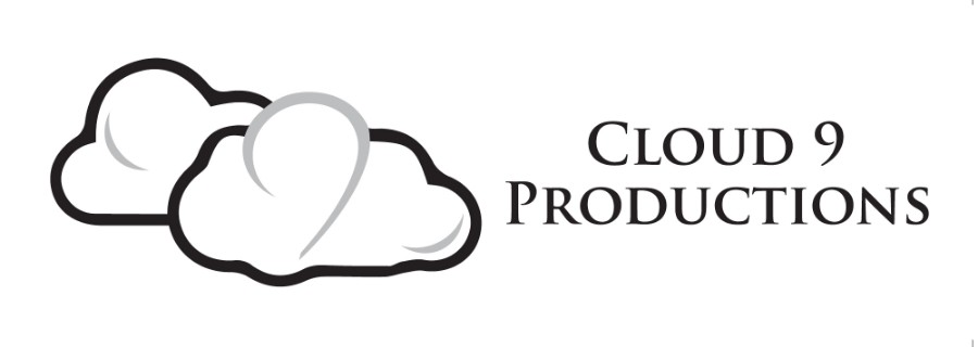 Cloud 9 Productions