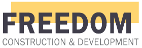 Freedom Construction & Development