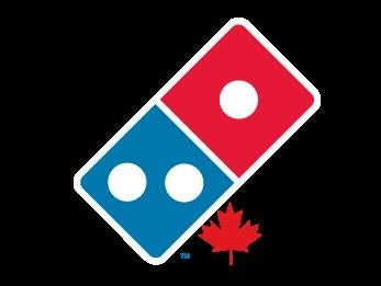 Dominos Oakville