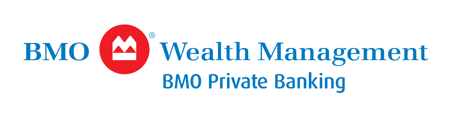 BMO Private Banking