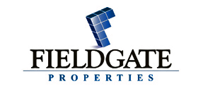 Fieldgate Properties