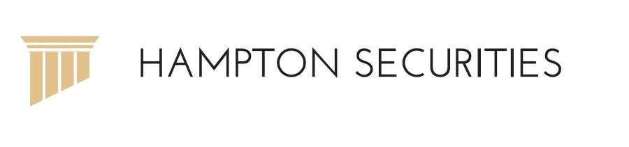 Hampton Securities
