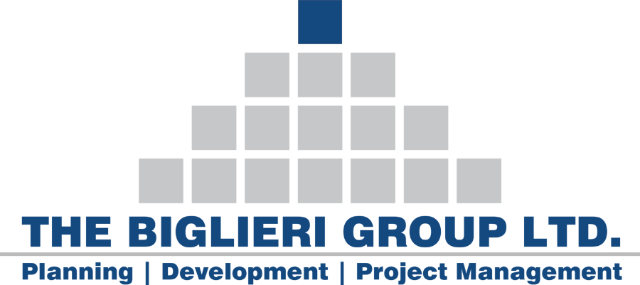 The Biglieri Group