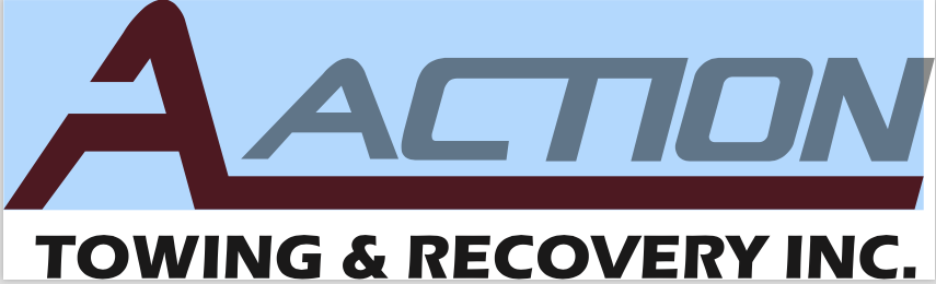 AAction Towing & Recovery
