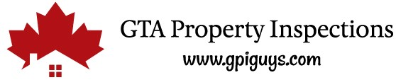 GTA Property Inspections