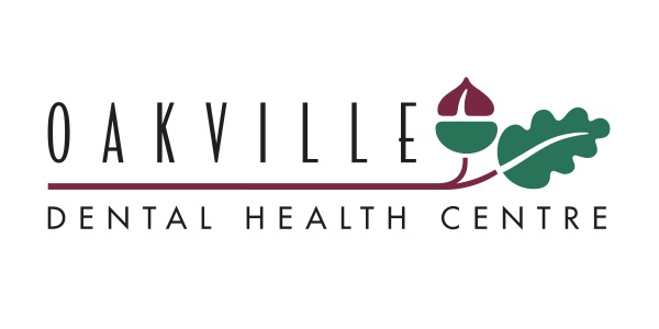 Oakville Dental Health Centre