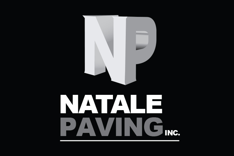 Natale Paving