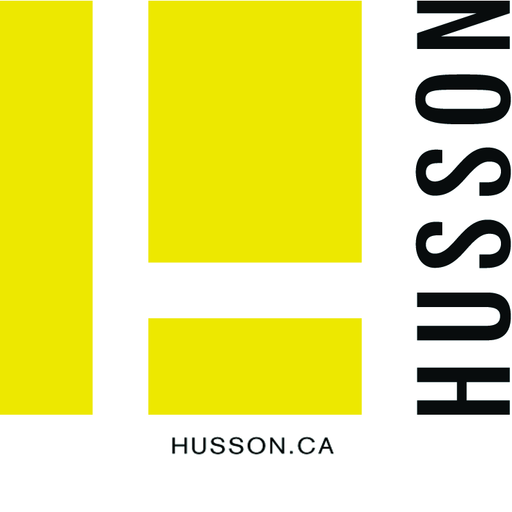 Husson Engineering + Management